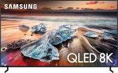Samsung QE65Q950R - 65 inch - 8K QLED - 2019