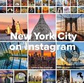 New York City on Instagram