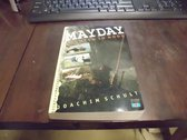 Mayday jachten in nood