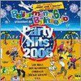 Various - Ballermann Party Hits 2006