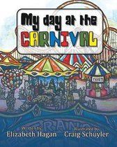My day at the Carnival
