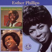 The Country Side Of Esther/Set Me Free