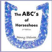 The ABC's of Horseshoes
