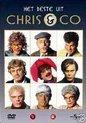 Chris & Co V1 (D)