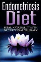 Endometriosis Diet