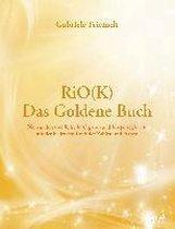 Riok - Das Goldene Buch