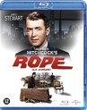 Rope (Blu-ray)