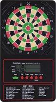 Winmau dart scorebord Ton Machine Touchpad scorer 2