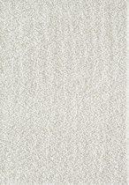 Impression Shaggy Vloerkleed Creme Hoogpolig - 200x290 CM