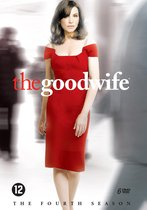 The Good Wife - Seizoen 4