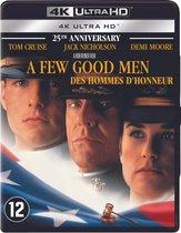 A Few Good Men (4K Ultra HD Blu-ray)
