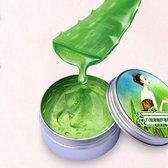 ProHealth - Pure Aloë Vera Gel - 100% natuurlijk