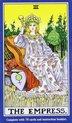 Afbeelding van het spelletje Universal Waite Tarot Deck