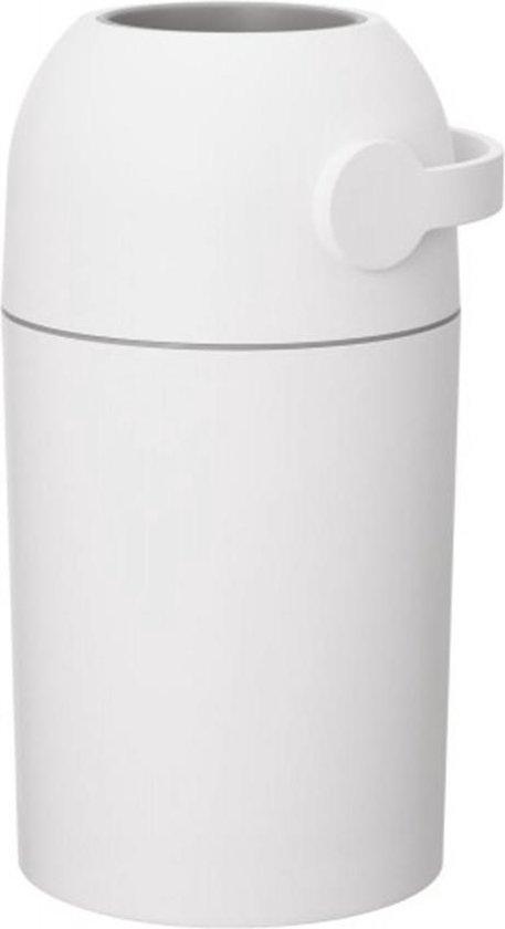 Product: Chicco luieremmer - Odour off, van het merk Chicco