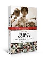 Oorlogdossiers 7 - Koreaoorlog