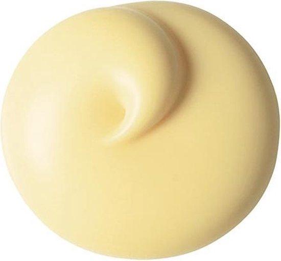 Clinique Dramatically Different Lotion Moisturizing huidtype 1 & 2 Dagcréme - 125 ml