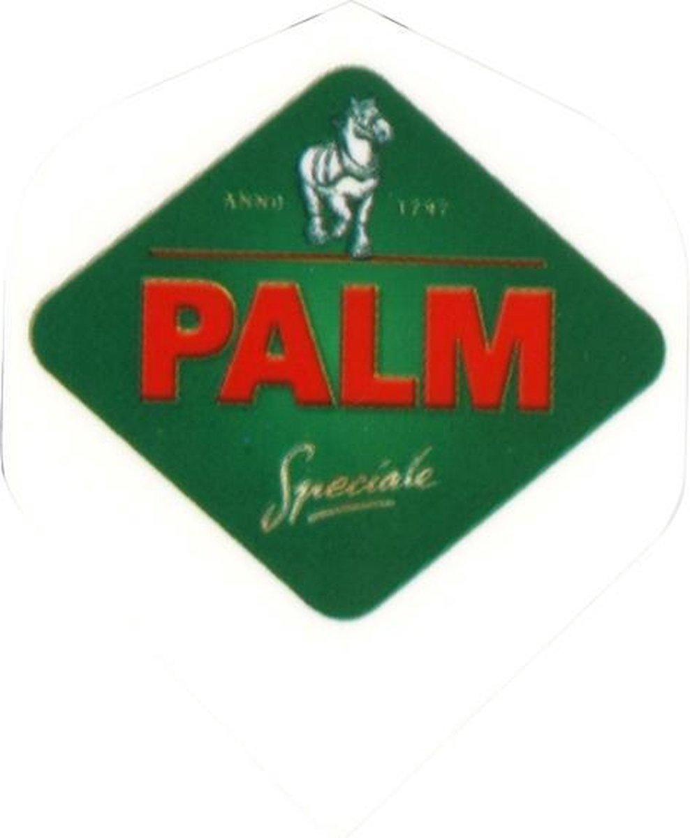 Bier flight Std. Palm Flight Gepa