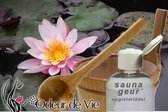 Saunageur Opgiet Lotus 100 ml