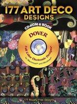 180 Art Deco Designs
