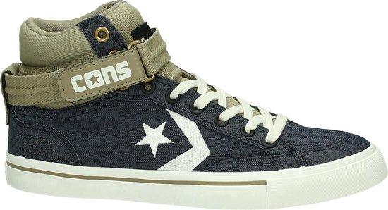 bol.com   Converse Pro blaze plus - Sneakers - Heren - Maat ...
