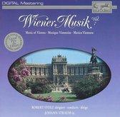 Wiener Musik , Vol. 7
