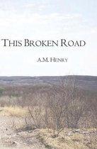 This Broken Road