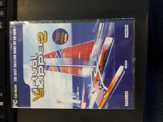 Virtual Skipper – Windows