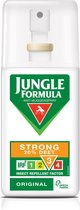 Jungle Formula Strong Original - 20% DEET - 75 ml -  Muggenbescherming