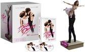 Dirty Dancing (30th Anniversary Limited Figurine Edition) (Blu-ray & DVD)