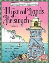 The Mystical Lands of Kelswych