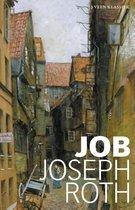 LJ Veen Klassiek - Job