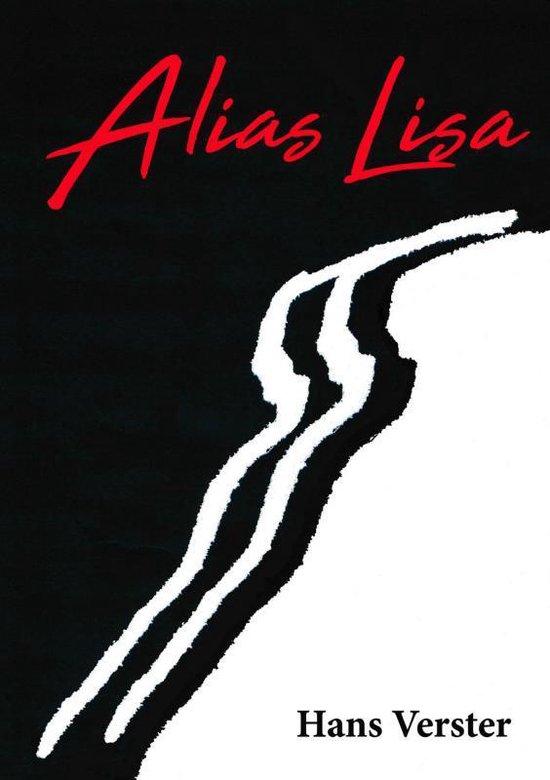 Alias Lisa - Hans Verster |