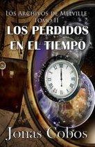 Los Perdidos En El Tiempo