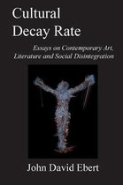 Cultural Decay Rate