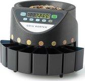 Munttelmachine Muntenteller - Geldtelmachine - Muntsorteerder | Pro-270