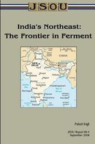 India's Northeast