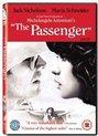 The Passenger (1975)(Import)