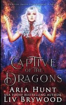 Captive of the Dragons