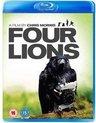 Movie - Four Lions