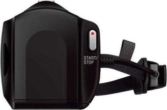Sony HDR-CX405 - Handycam