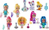 Fisher-Price Shimmer & Shine pop