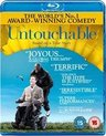 Movie - Untouchable