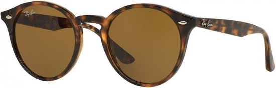 Ray-Ban RB2180 710/83 zonnebril - 49mm