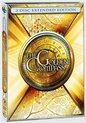 The Golden Compass - Movie