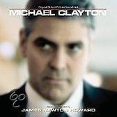 Michael Clayton [Original Motion Picture Soundtrack]
