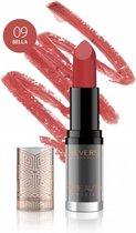 REVERS® HD Beauty Lipstick- 09 Bella