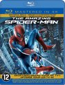 The Amazing Spider-Man (Blu-ray - Mastered in 4K)