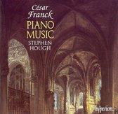 Franck: Piano Music