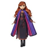 Frozen 2 Anna - Pop