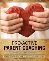 Pro-Active Parent Coaching